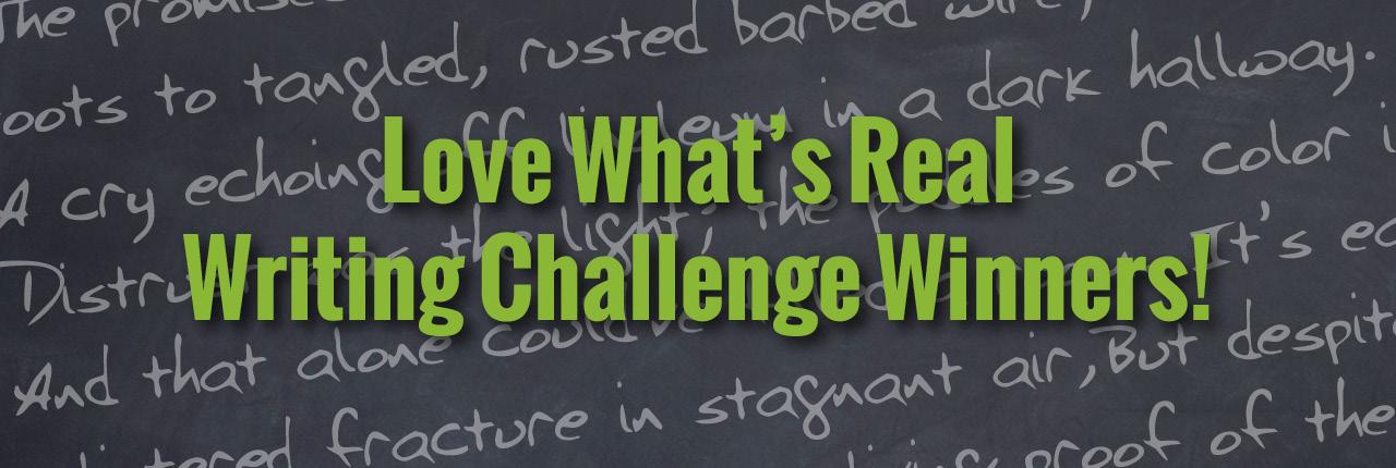 LWR_Writing_Challenge_Winners_2015_Page