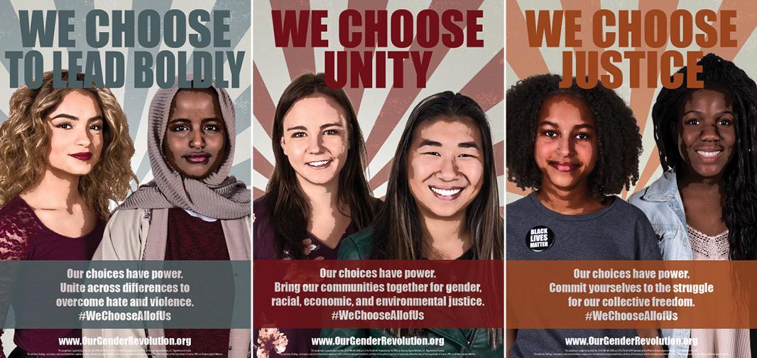 We-Choose-All-of-Us- HS-1