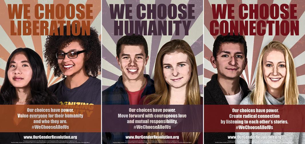 We Choose All of Us-HS-2