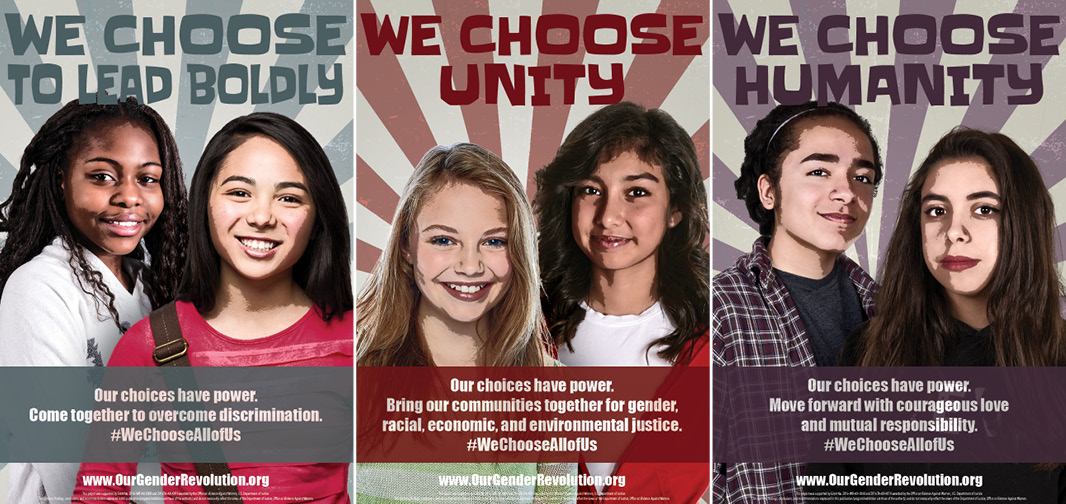 We Choose All of Us-MS-1