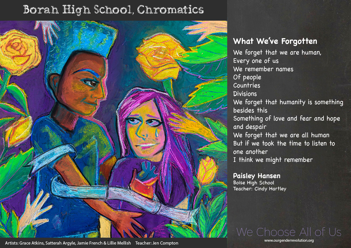 Borah-High-School-Chromatics
