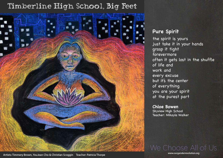Timberline-High-School-Big-Feet