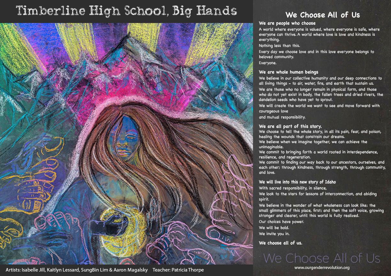 Timberline-High-School-Big-Hands