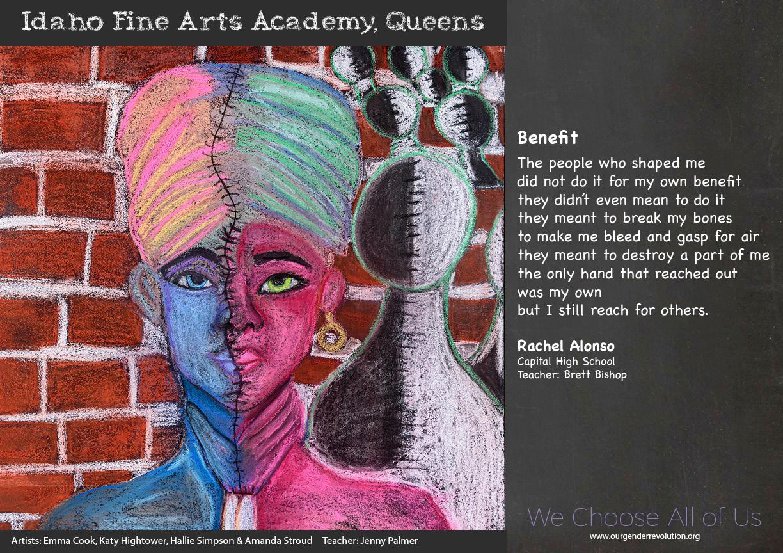 Idaho-Fine-Arts-Academy-Queens