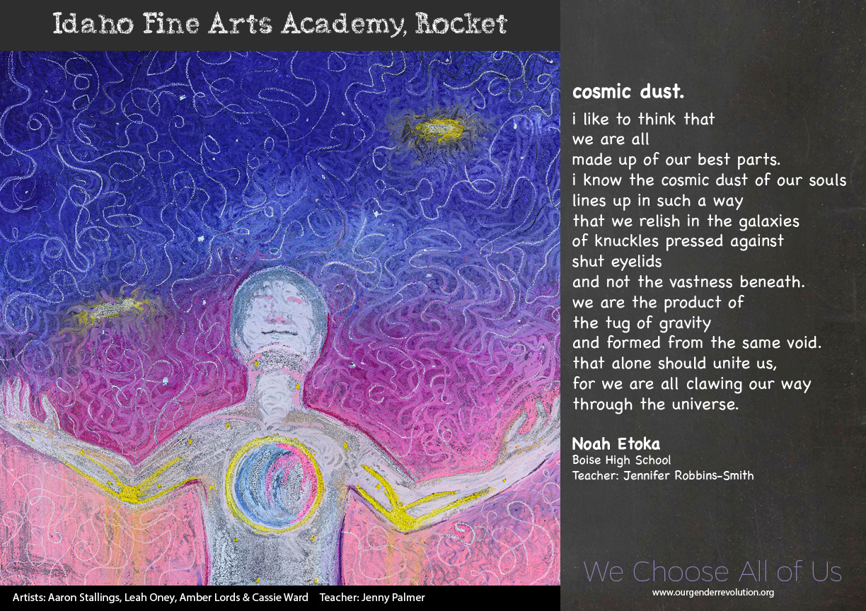 Idaho-Fine-Arts-Academy-Rocket