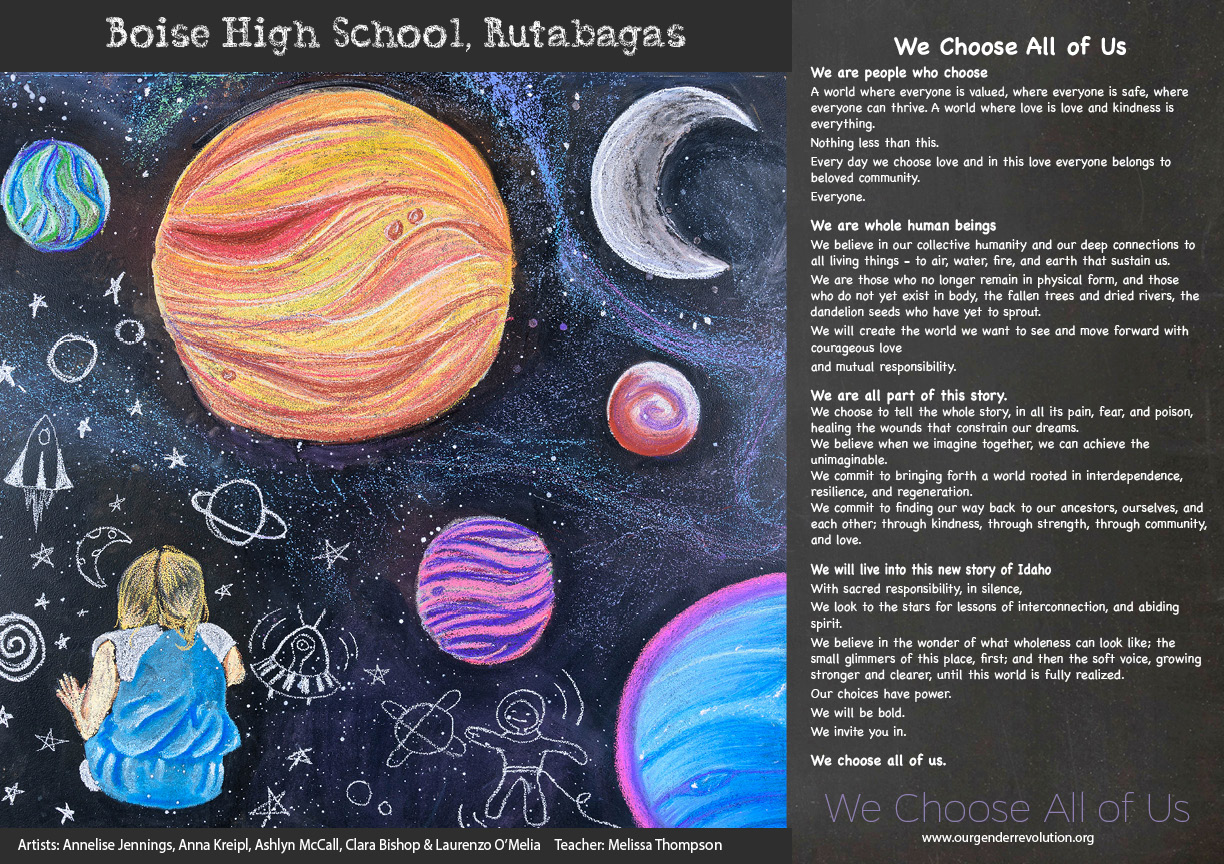 Boise-High-School-Rutabagas