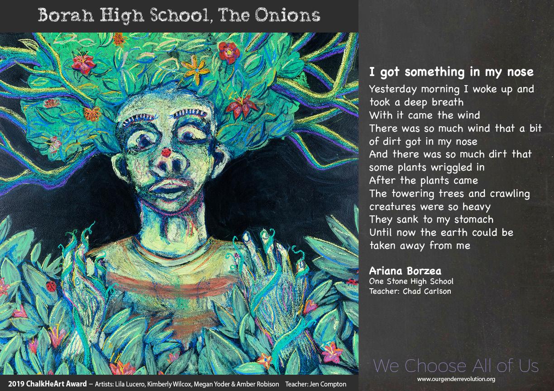 Borah-High-School-The-Onions