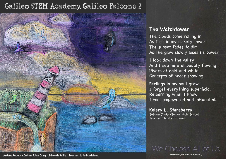 Galileo-STEM-Academy-Galileo-Falcons-2