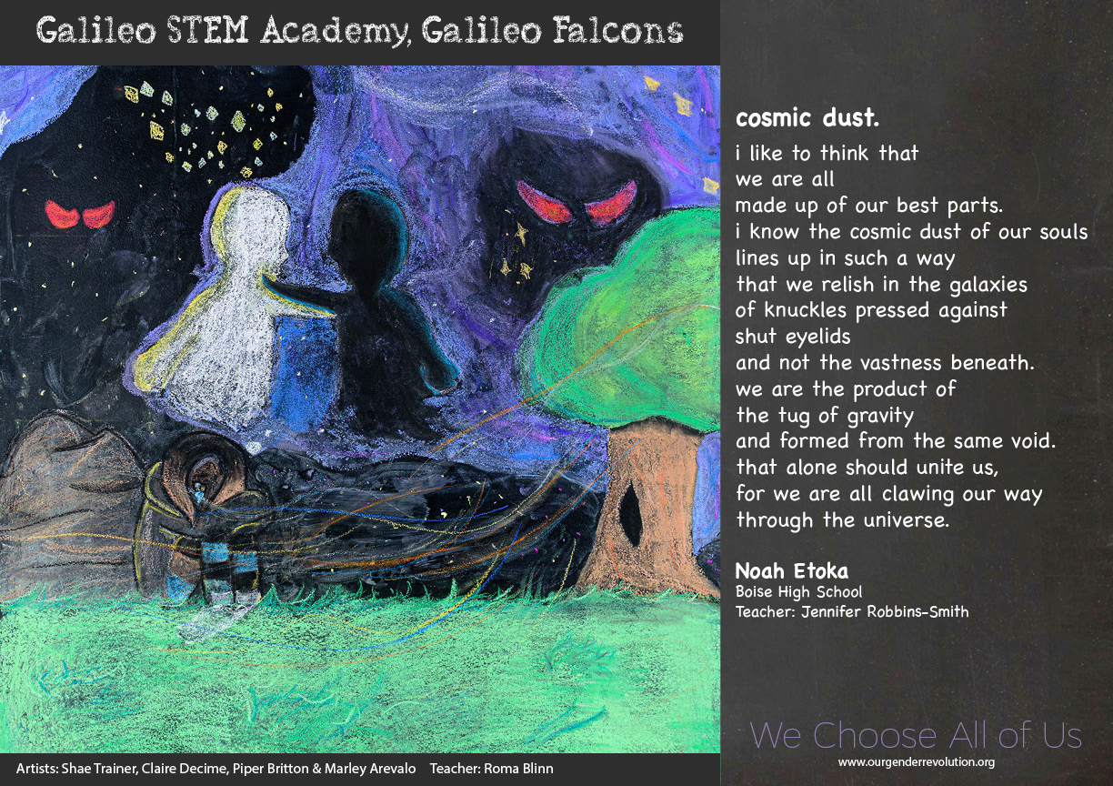 Galileo-STEM-Academy-Galileo-Falcons