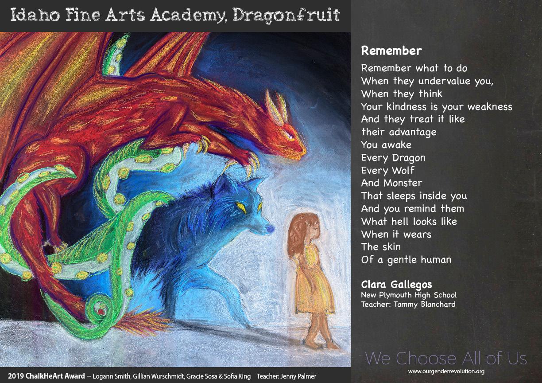 Idaho-Fine-Arts-Academy-Dragonfruit