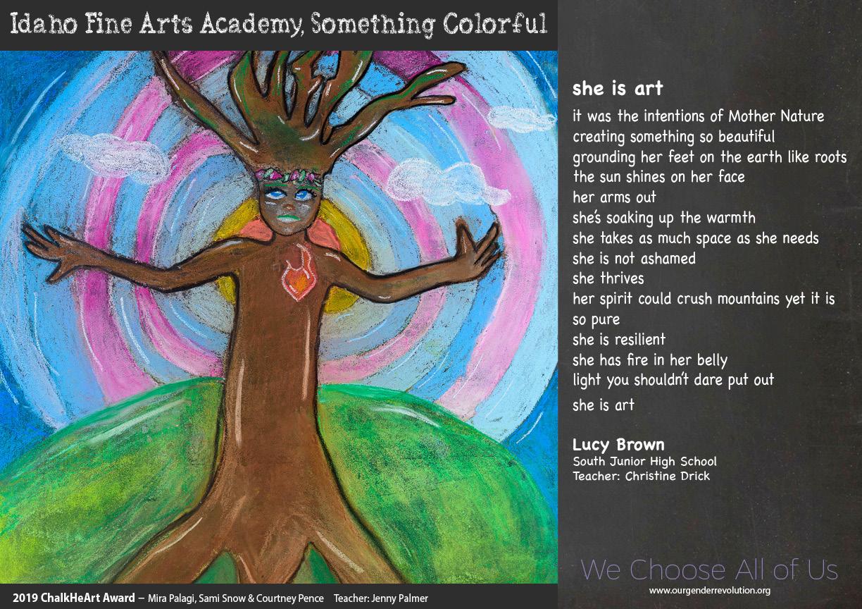 Idaho-Fine-Arts-Academy-Something-Colorful