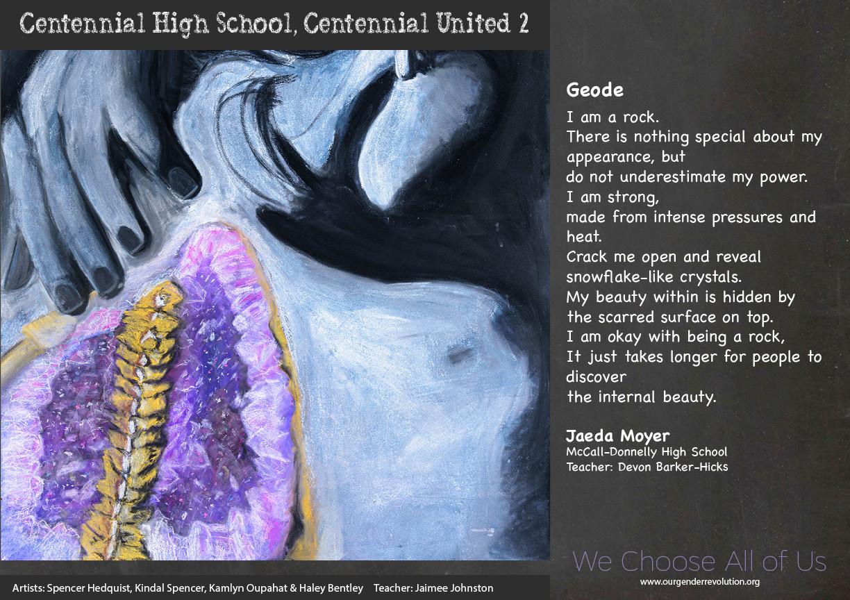 Centennial-High-School-Centennial-United-Two
